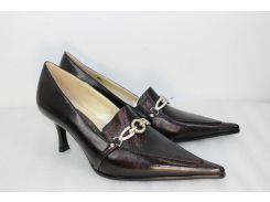 Женские туфли Camidy 642-425 35