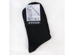Носки мужские классика, гладкие Росан 25 размер