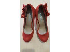 Женские туфли RED DO16-2