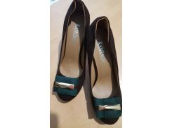 Женские туфли BROWN DO6-2 36