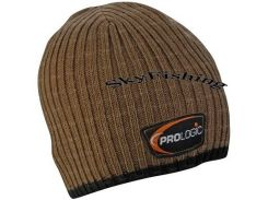 Шапка Prologic Born 2 Fish Knitted Beany