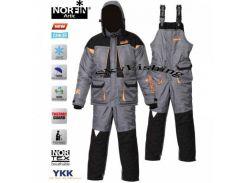 Костюм зимний подростковый Norfin ARTIC JUNIOR -25 ° / 4000мм / р.170