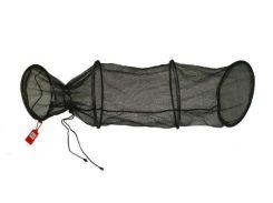 Садок Fishing Roi  QAA-35123