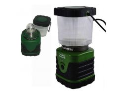 Фонарь-лампа Fishing Roi Lantern 3W Cree Led (M48)