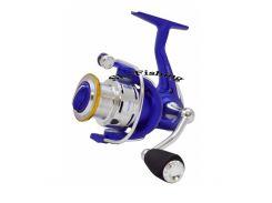 Катушка Fishing ROI Integra 3000