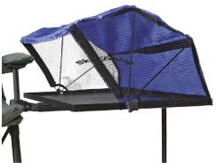 Feeder Competition Side Tray (Прикрепляющийся фидерный боковой поднос с покрытием,размер-64x45cм.)