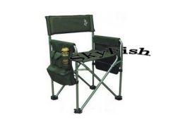 Раскладное кресло Elektrostatyk F6K