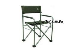 Раскладное кресло Elektrostatyk F6