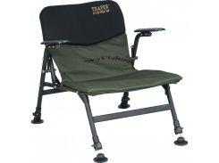 Кресло Traper Force