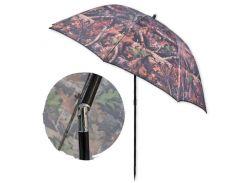 Зонтик CZ Camou Umbrella