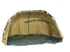 Палатка открытая  Expedition Shelter