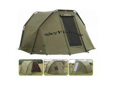 Палатка Traper Giant (Giant bivvy)