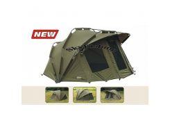 Палатка Traper  Expert (Expert bivvy)