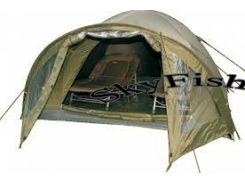 Палатка Traper Camp (Camp bivvy)