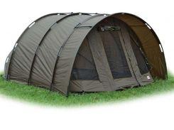 палатка CARP ZOOM FANATIC 4 Bivvy