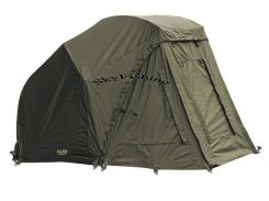 Палатка Traper Magic (Magic  bivvy)