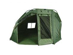 палатка CARP ZOOM FANATIC 2 Bivvy