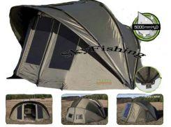 Палатка Traper Active (Active bivvy)