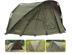 Палатка Traper Force (Force bivvy)