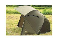 Палатка Traper Ultra (Umbrella Ultra )