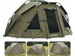 Палатка Traper Select 2 (Select 2 bivvy)