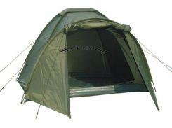Палатка Traper Classic (Classic bivvy)