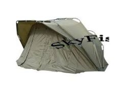 Палатка  Carp Expedition Bivvy 3+1