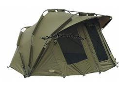 Палатка Traper  Expert PRO(Expert PRO bivvy)