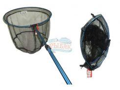 Подсак Fishing ROI FZ-KO6050252 корда