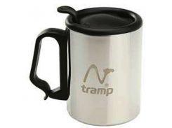 Термо кружка Tramp TRC-018