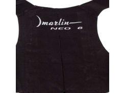Жилет грузовой быстросъемный Marlin NEO 6 (карманов) black
