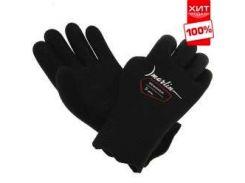 Перчатки Marlin ULTRASTRETCH black 5 mm, XL