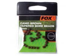 Силиконовые бусинки Beads 4mm CAC396