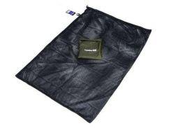 Карповый мешок Fishing Sack HXBG010