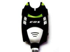 Сигнализатор EOS XZTK8803 крона