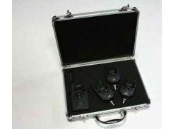 Набор сигнализаторов EOS С-9003 бп.
