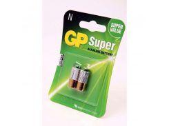 Батарейка GP Super 910A 1.5V