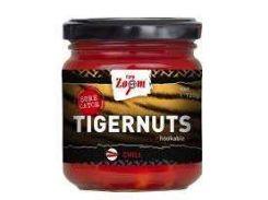 Тигровый орех Tigernuts 220ml chili чили перец cz3583