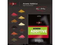 Aroma Additive feeder 250g фидер cz5602