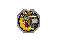 Леска MONOMAX 0.10mm/30m