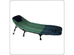 Кресло кровать Carp Zoom CZ0710 Комфорт на 6-х регулируемых ножках