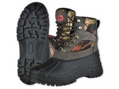 Ботинки водонепроницаемые Carp Zoom CZ2319 р43