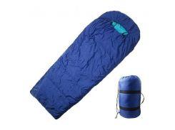 Спальный мешок SP-2-350 напол.