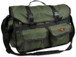Сумка Carp Zoom Easy bag 40x17x28cm CZ7901