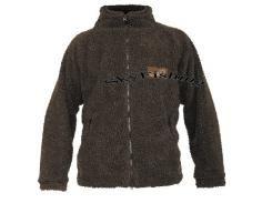Куртка флисова Norfin HUNTING Bear  L