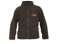 Куртка флисова Norfin HUNTING Bear  XXXL