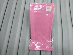Гамак для купания Розовый