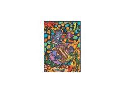 Colorvelvet Fishes