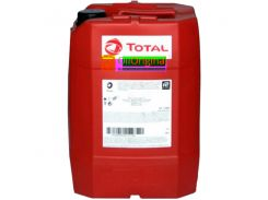 Total Quartz 9000 Energy     5w-40 20лTotal