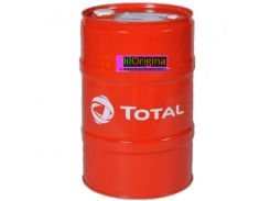 Total Quartz 9000 Energy      5w-40 60лTotal